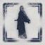 64px-Nier_Wordsmith_achievement.png