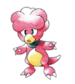 Pokemon 240Magby.png