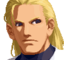 Portrait KOF2002 Andy.png