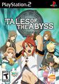 Tales of the Abyss cover.jpg
