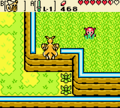 Zelda Ages Overworld Nuun Highlands with Ricky.png