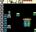 Zelda Ages Wing Dungeon Boss.png