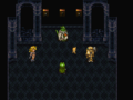 Chrono Trigger Bad Trap.png