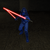 KotOR Model Dark Jedi (Male, Temple).png