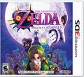 Majora's Mask 3D cover.jpg