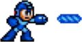 Mega Man 1 weapon Magnet Beam.png