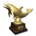 Aquanaut's Holiday HM gold trophy.png
