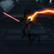 KotOR Model Dark Jedi Master (Command Deck).png