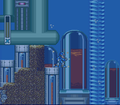 Mega Man X Launch Octo Funnel.png