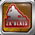 NBA 2K11 achievement Hey Mr. DJ.png