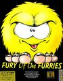 Fury of the Furries cover.jpg