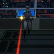 KotOR Model Technician (Female).png
