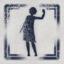 64px-Nier_Fish_of_Legend_achievement.png