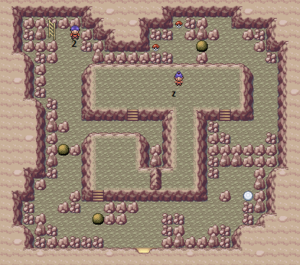 power plant layout fire red pok  mon firered and leafgreen victory road     strategywiki  the  pok  mon firered and leafgreen victory