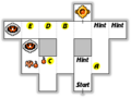 SSF 2010 dungeon map.png
