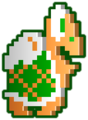Smb1 green paratroopa.png