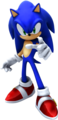 Sonic2006 Sonic.png
