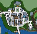 Bully Map of Bullworth Town.jpg