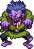 DW3 monster SNES Zombie.png