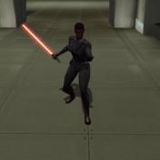 KotOR Model Sith Thug (Female).png