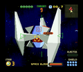 SF2 Space Blade Screenshot.png