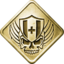Battlefield 3 achievement Army of Two.png