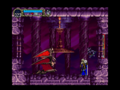 Castlevania SotN Reverse Clock Tower 1.png