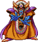 DW3 monster SNES Zoma (phase 2).png