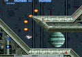 Gradius II Stage 6a.png