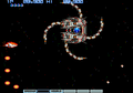 Gradius II Stage 7d.png
