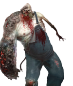 L4d2-boss-art-charger.png