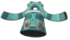 Pokemon 437Bronzong.png