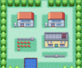 Pokemon FRLG PalletTown.png