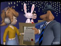 Sam & Max Season One screen contract.jpg