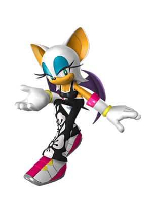 Sonic Riders ZG Rouge.png