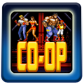 Streets of Rage 2 trophy Online Co-op.png