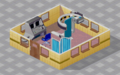 ThemeHospital Scanner.png
