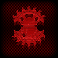 AvP 2010 Spin Doctor achievement.png