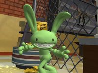 Sam & Max Season One screen gluttonous max.jpg