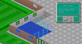 ThemeHospital InstallDoor.png