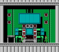 Bionic Commando NES Super Joe.png