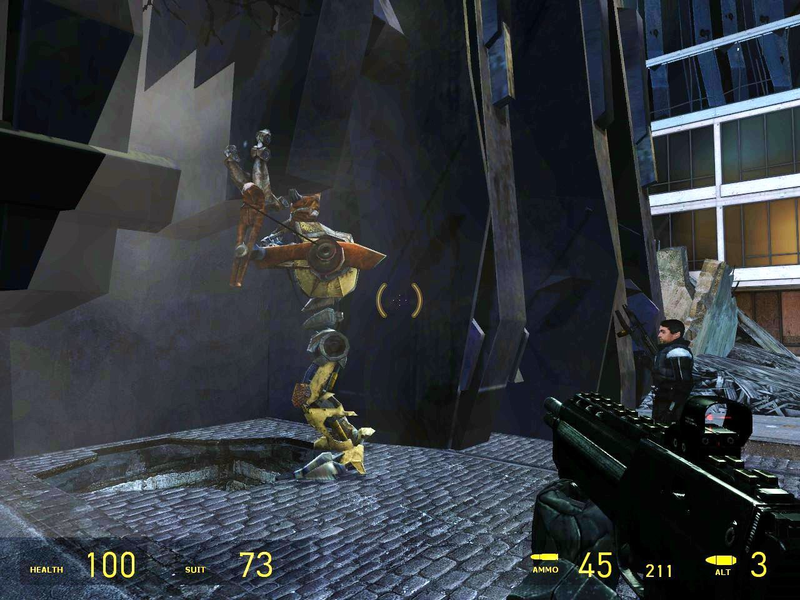 File:HL2 Follow Freeman entry to citidel.png