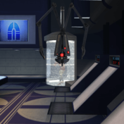 KotOR Model Torture Droid.png