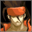 Portrait Guilty Gear Sol Badguy.png