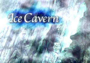 Final Fantasy IX/Ice Cavern — StrategyWiki, the video game