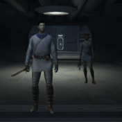 KotOR Model Kono Nolan and Sami.png