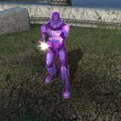 KotOR Model Mandalorian Warrior.png
