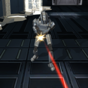 KotOR Model Sentry Droid (Sith Base).png