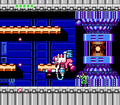 Bionic Commando NES boss Stage5.png