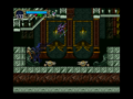 Castlevania SotN Black Marble Gallery 1.png